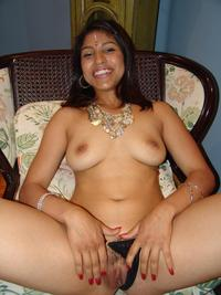 porn queens mehla exotic indian model pic