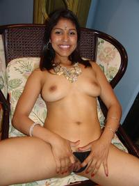 porn queens mehla cute indian pornstar pic