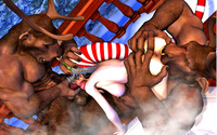 animated porn dmonstersex scj galleries free animated porn made couch dirty whore his fucker