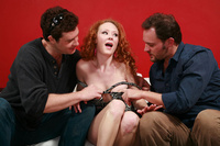 redhead porn galleries gthumb weloveredheads audrey hollander redhead porn pic