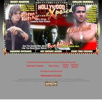 porn review site bssthumbs hollywood men exposed adult reviews celebrities