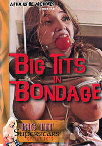 big porn tit large tit superstars videos tits bondage
