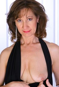 porn actress forties autjudysblog category mature porn actress
