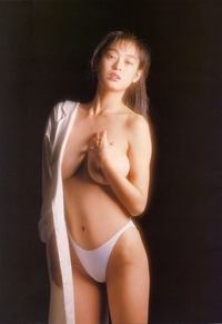 porn actress media original harumi fukano past japanese porn actress