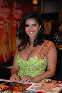 actress porn wikipedia commons sunny leone exxxotica miami friday adjusted more multicultural insanity from