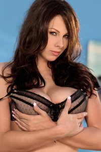 actress porn media original gianna michaels porn actress
