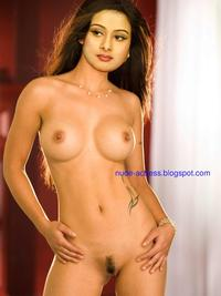 actress porn media original purnima bangladeshi desirable actress nude pictures photos model porn