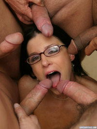 india porn media original india summer porn sluts
