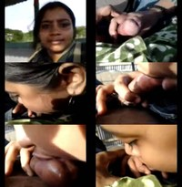 india porn soni bangladeshi univ snapshot tile indian porn desi college girl sucks dick roadside dhaba