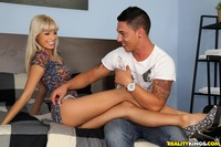 anal free porn freeporn free porn picture erica fontes mikes apartment euro anal pornstar pictures