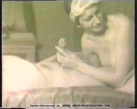 amateur porn video galleries vintage amateur porn video from voyeurzine