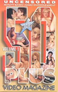 magazine porn media original porn stars diana richards plus film magazine pornstars this scene