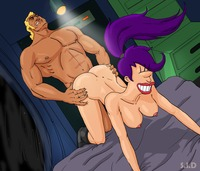 cartoon porn photos futurama xxx continue watch leela cartoon porn comics