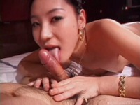 korean porn esprdlvrj miss korea korean porn movie
