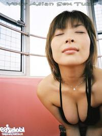 korean porn asian pictures japanese hardcore beastiality
