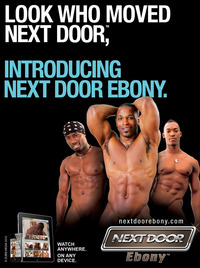 porn site web collages nextdoorebony next door ebony hot gay porn