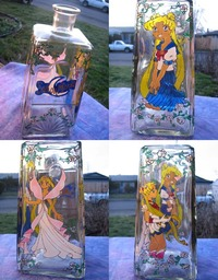 moon porn sailor albums cycyn otosh sailor moon bottle thedustyphoen