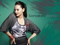 celebrity free porn media original sonakshi sinha bollywood celebrity high resolution wallpapers free porn