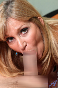 porn site top preview pictures jessica sexxxton mature blowjob samplepicture
