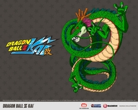 dragonball z porn media wallpaper gay dragonball dragon ball kai want see porn