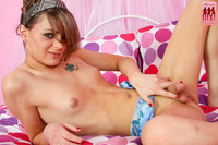 porn shemale danika smps page