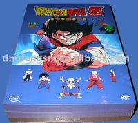 ball dragon porn z photo dragon ball dragonball dvd episodes boxset buy porn