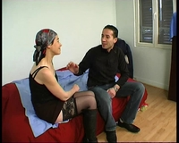 french porn media mature french porn
