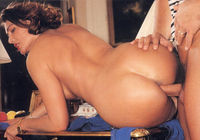 french porn xxxpics retrovintage rich french eighties lady pic