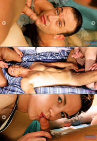 porn site collages friends buddies gay porn