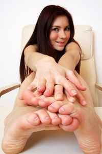 porn site feet luv fetish porn category foot
