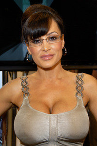 porn star sex media original film pornstar lisa ann had soulja boy amp bow wow