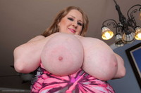 porn star sex bbw sapphire giant boobs fat plumper pornstar