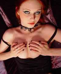 goth porn albums goth liz vicious decent lol photos