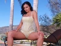 xxx porn media original aria giovanni xxx porn star wallpaper