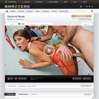 porn site review brazzers video pornsites