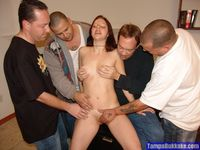 biggest dick in porn ecab acdd bda gallery girl takes four hard cocks