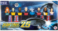 pez porn assets final tng pez dispensers