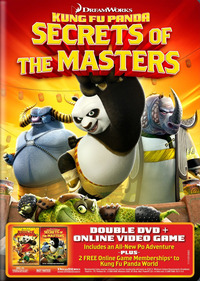 movie panda porn sotmboxart torrent kung panda secrets masters dvdrip xvid