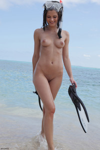 sun porn art little caprice fun sun classy porn pictures back free preview gallery see beach stunning attachment