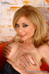 porn star escort nina hartley escort home