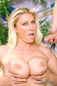 devon porn star media galleries busty blond pornstar devon lee fucking sucking
