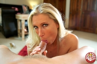 devon porn star media original milf pornstar devon lee gives sole smoking suck off