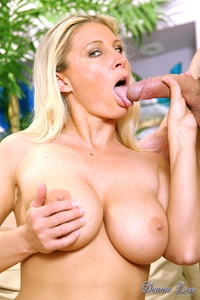 devon porn star media original buxom blond pornstar devon lee boning sucking off