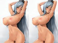 anime porn stereoscopic anime porn unsorted stereo place upload adult pictures free
