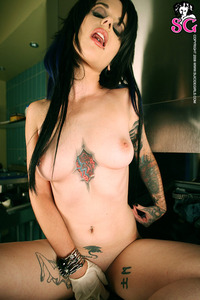 gothic porn suicide girls gothic porn fractal nude babe