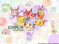 digimon porn digimon paradise entry
