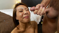 porn video pics girls porn year old asian fucked adult video