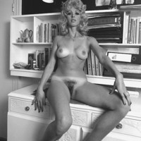 porn vintage vintage porn sixties part photo