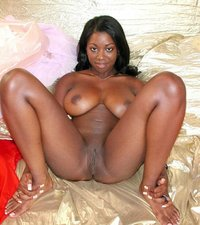 black porn woman galleries ebony xxx black women getting fucked woman pantyhose
