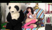 panda movie porn ixhcw torrent panda fuck selena real porn fun horny xxx pornalized avi